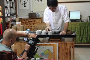 2011年日本テレビ局「TBS」